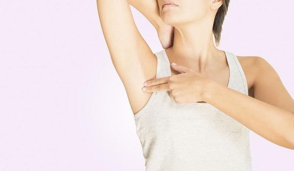 Αποτέλεσμα εικόνας για καρκινικοί όγκοι στήθους