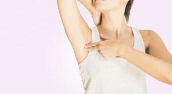 Καρκίνος μαστού: Τα 9 συμπτώματα που δεν είναι όγκος στο στήθος