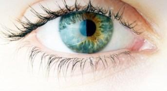 Η αιτία της δυσλεξίας μπορεί να βρίσκεται στα μάτια