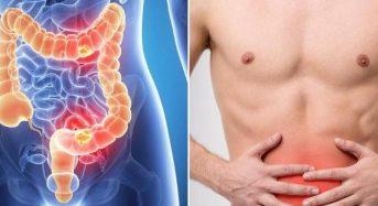 Νέα δεδομένα για το ρόλο της διατροφής στην πρόληψη του καρκίνου του παχέος εντέρου