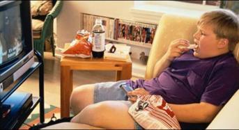Παιδική παχυσαρκία: Πόσο «φταίνε» τα γονίδια