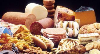 Τροφές που κάνουν κακό στα νεφρά