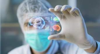 Νέα μέθοδος για τη διείσδυση των αντικαρκινικών φαρμάκων στον εγκέφαλο