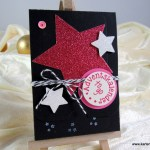 Adventskalender to Go in Pink
