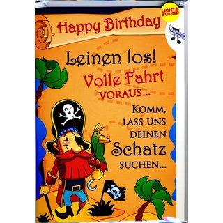 Frohliche Geburtstagskarte Mit Sussen Zoo Tieren Nicht Nur Fur