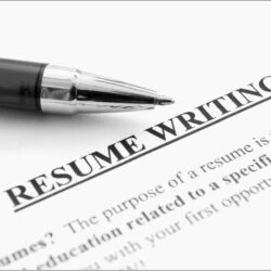 Resume Writer Greenville South Carolina