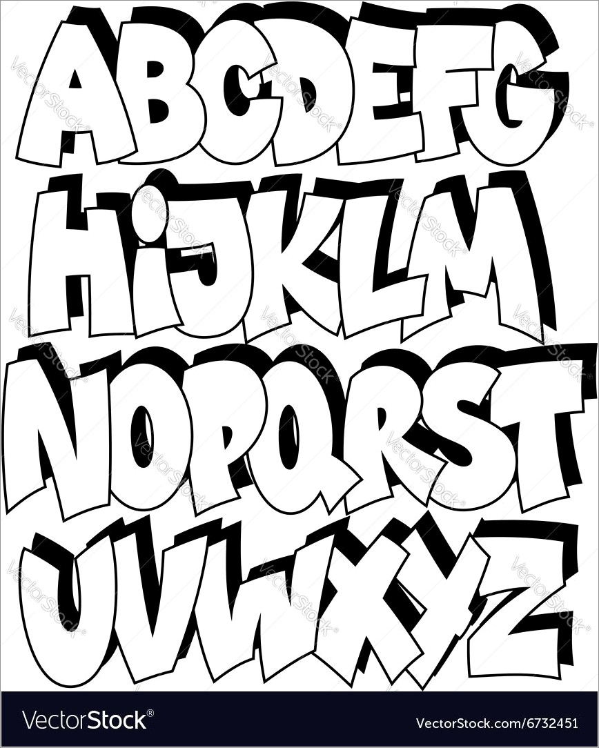 Comic Lettering Font Free