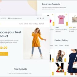 Woocommerce Email Templates Download