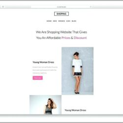 Woocommerce Email Templates Free Download