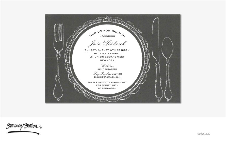 Www Carlson Craft Com Wedding Invitations