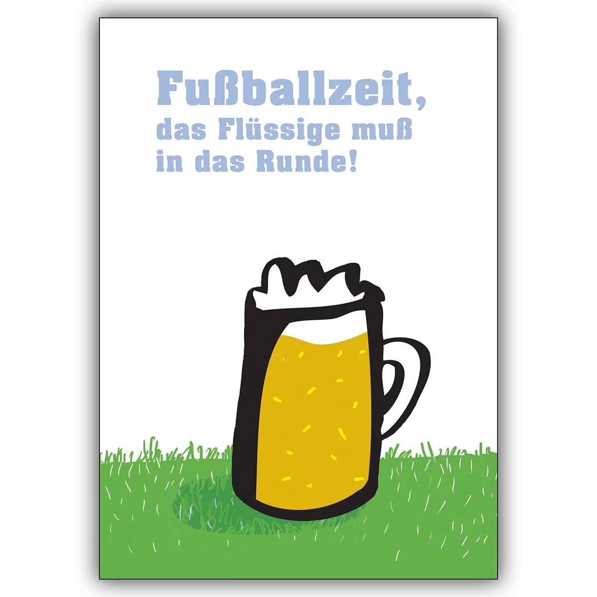 Geburtstagskarte Fur Mann Und Frau Karten Gestalten Karten