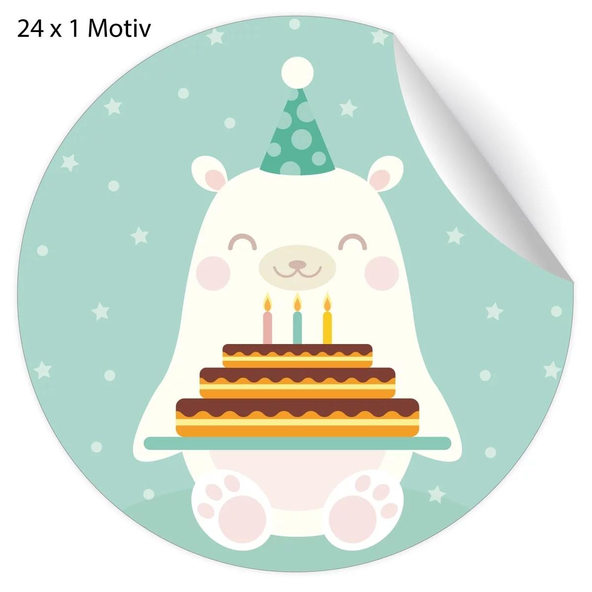 24 Baustelle Cupcake Kuchen Party Deko Kinder Geburtstag Pick