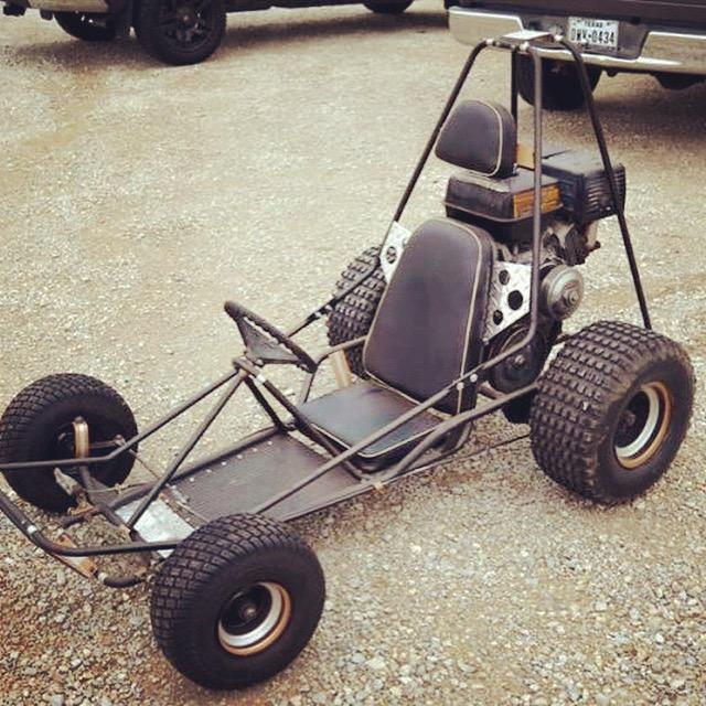 Shifter Kart Engines Sale Craigslist