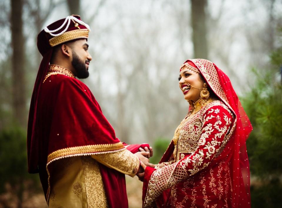 New-Jersey-Wedding-Photographer-KartheekPhoto-10.jpg