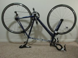 024_BikeAssembledWithoutPedals