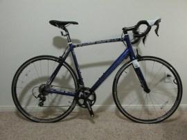 025_BikeAssembledWithoutPedals