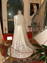 vestito da sposa - andiamo a nozze