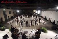 debuttanti - la camelia collezioni - 17