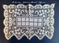 """inserti - tablo oltre cm 30 - """"La Camelia Collezioni"""""""