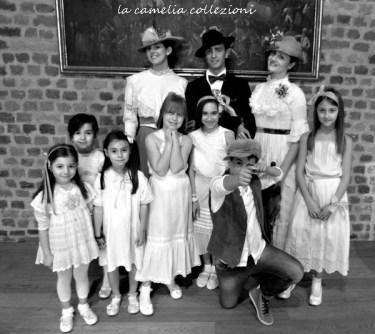 vestiti-infantili-abitini-antichi-la-camelia-collezioni