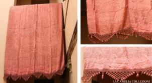 copriletto-in-seta-san-leucio-tessuti antichi - la camelia collezioni