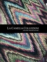 gobelin-taglio-unico-cod-01-la-camelia-collezioni