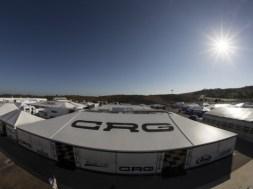 CRG Racing Team, Portimao