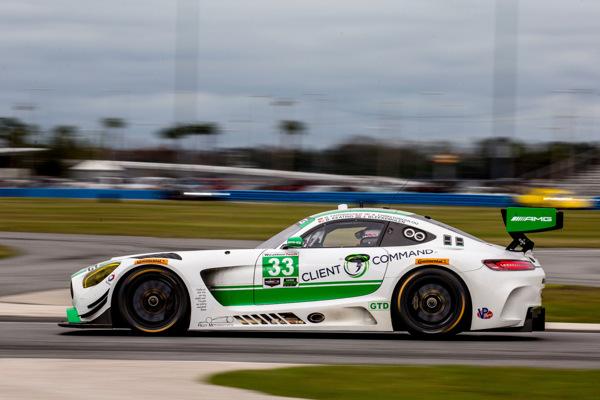 24h-Roar-Dayton-Mercedes-AMG-GTR-side-view-on-track