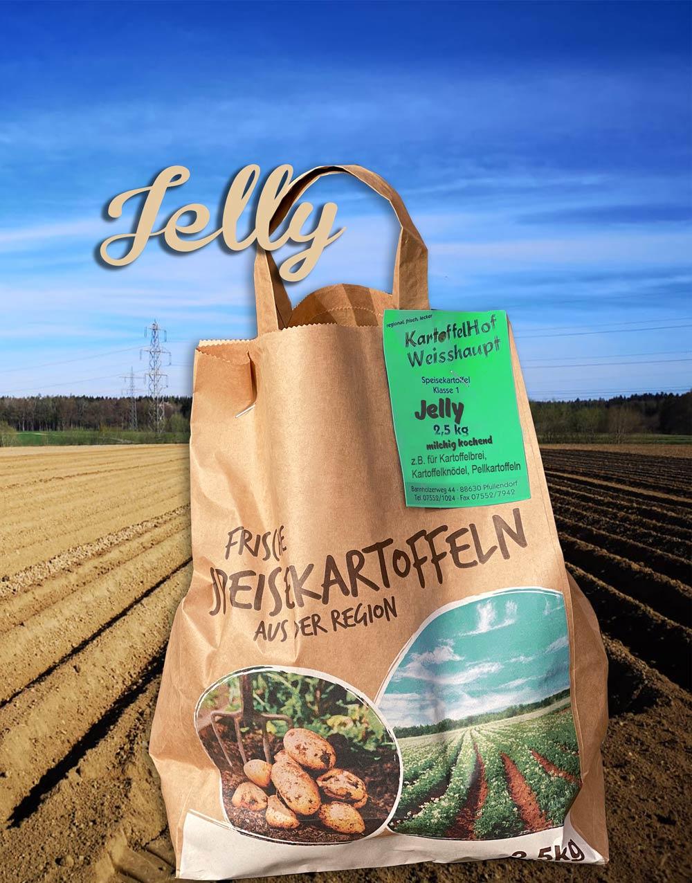 Kartoffelhof-Pfullendorf