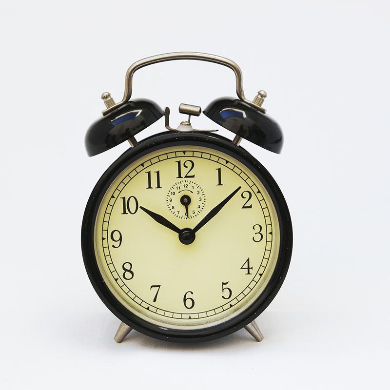 Diferencia#11: Los horarios y saludos en Alemania