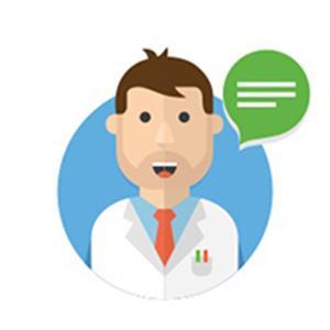 Cómo buscar un médico que hable español en Alemania