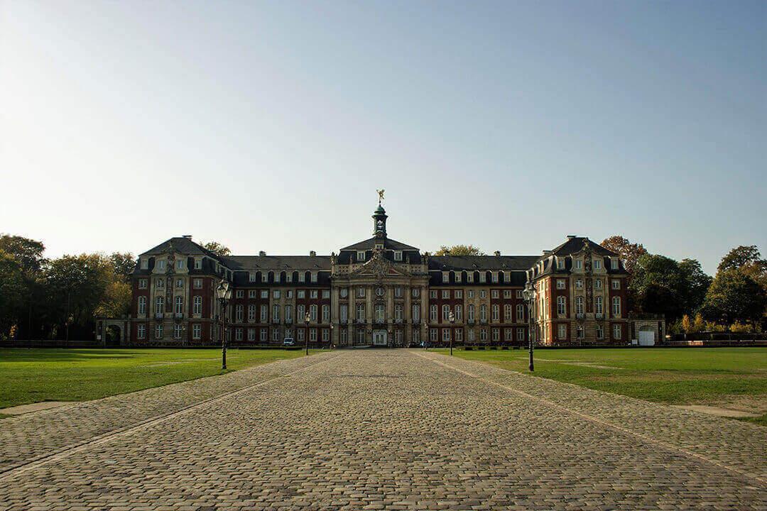 Schloss_muenster