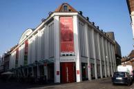 stadtmuseum muenster