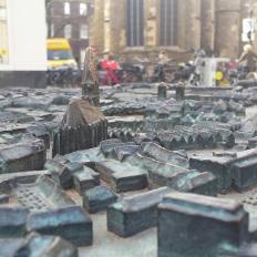 Münster en miniatura