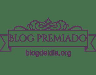 Kartoffel Tortilla premiado como Blog del Día