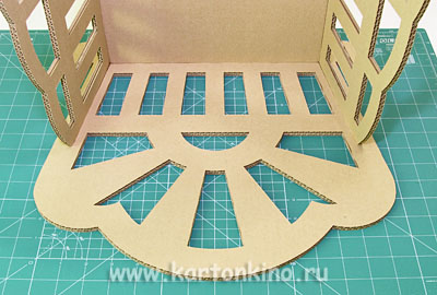 Doll-Bed-43