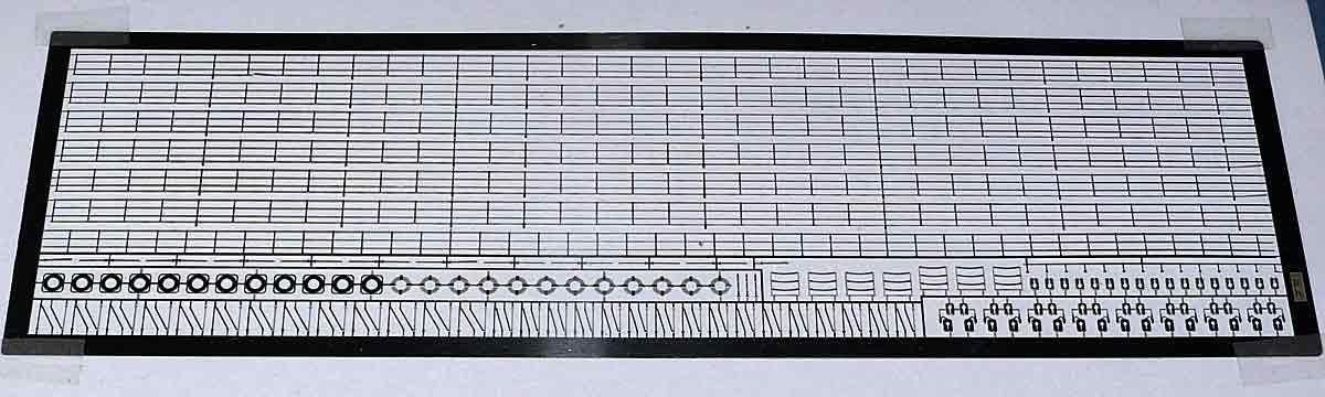 standardplatine-ph
