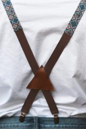 suspendersback