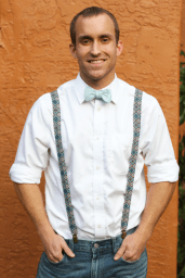 suspendersfront