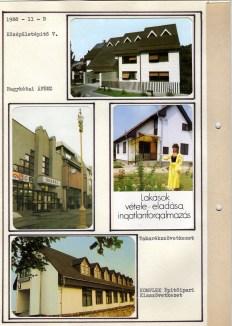 1988-as kártyanaptár-album - 022