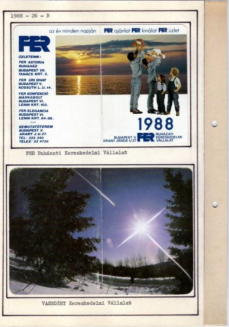 1988-as kártyanaptár-album - 052
