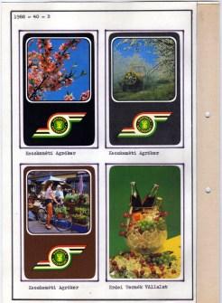 1988-as kártyanaptár-album - 080