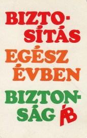 ÁB - 1970