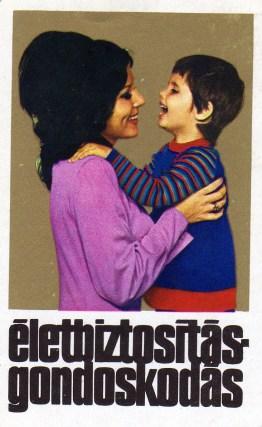 ÁB - 1974
