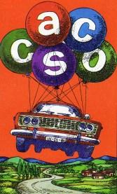 ÁB - CASCO - 1977