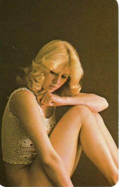 CHEMOLIMPEX (Camea cosmetics) - 1979
