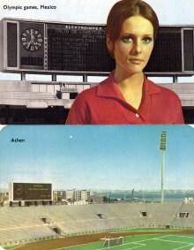 Elektroimpex (1) - 1970