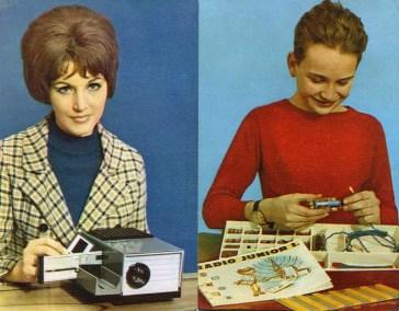 Elektroimpex (2) - 1970