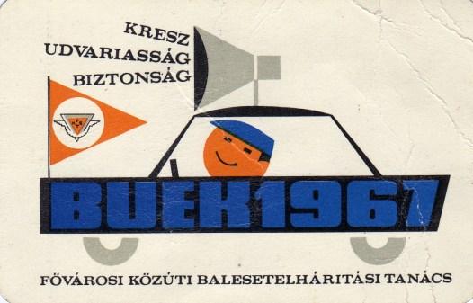 FKBT - 1967