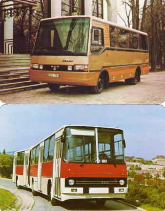 IKARUS (1) - 1986